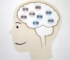 脳ヒーリング